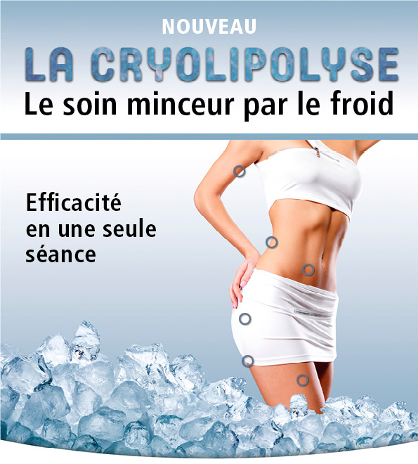news cryolipolyse institut ellebelle montreux monthey